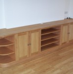 tv_sideboard